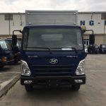 Hyundai EX8 GTL thùng cánh dơi 7 Tấn