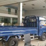 Xe Tải Hyundai Porter H150 Thùng lửng – Mới Nhất 2021